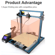 3d Printer For Pcb, 3d Printer For Pcb Suppliers and Manufacturers