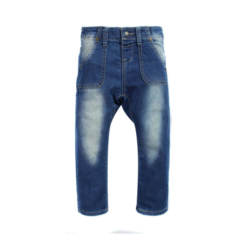 2016 bambini di estate panty all\'ingrosso jeans di marca di ...