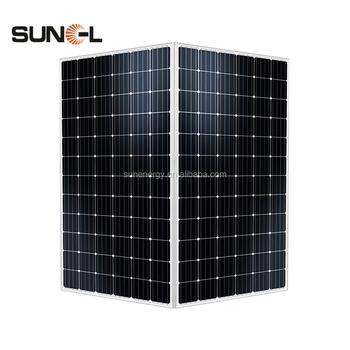 400 Watt Solar Panel For Sale For Wireless Wifi Solar Power System Cctv  Camera Kit - Buy 400 Watt Solar Panel For Sale,Wifi Solar Power  System,Solar