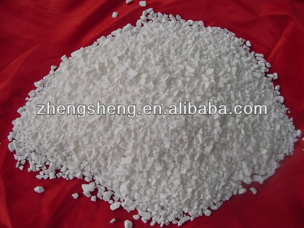 High Dispersion PPT Silica