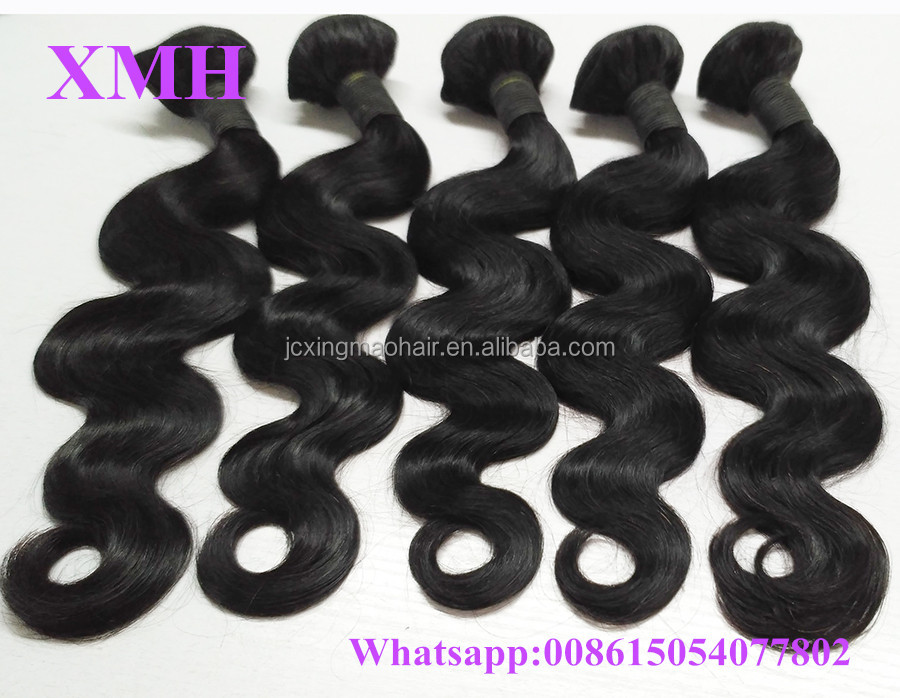 Body Wave Brazilian Hair Weave Bundles Cheap Aliexpress Hair Brazilian Hair Virgin <strong>Human</strong>