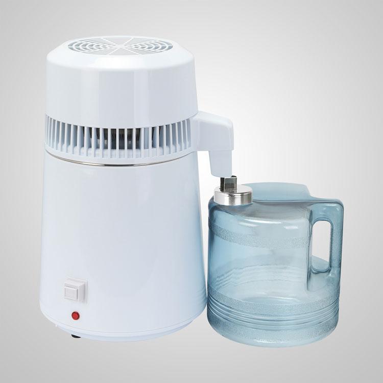 filtración en hogares