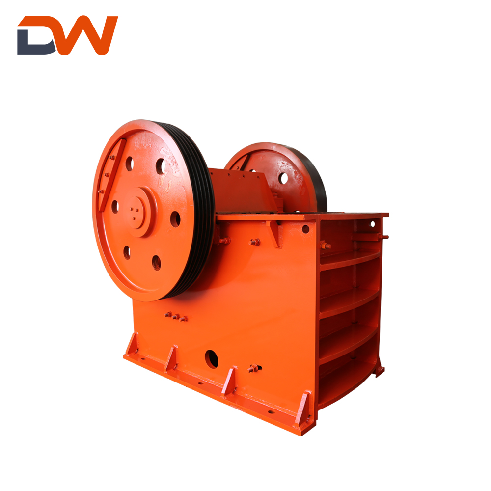 High-Quality Good Performance Full Service <strong>Coal</strong> Pe-600*900 Pe600X900 600X900 Pe 600 900 Jaw Crusher Manufacturer Price
