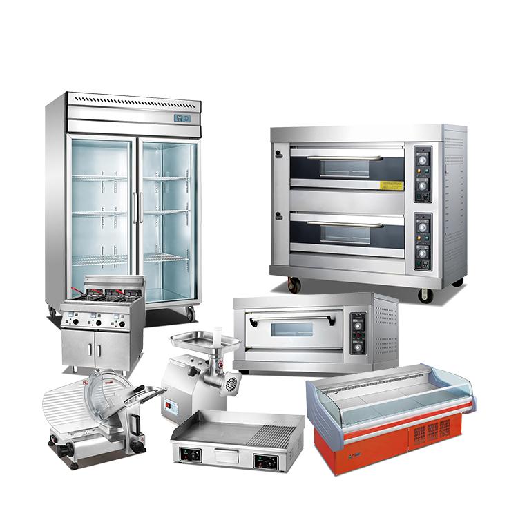 Meeresfruchtkühlungs-Ausrüstungskühlschrank des China-Supermarktes industrieller für Handelskühlausrüstung der Restaurants