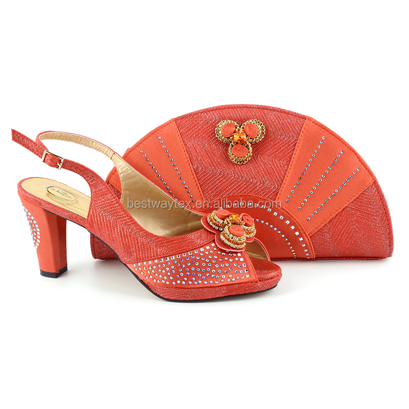 Sexy Small Size Shoes Ladies Evening Ladies Guangzhou 2017 Shoes ISpwSrxv