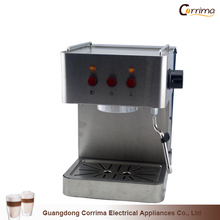super automatic espresso machine espresso capsule coffee machine