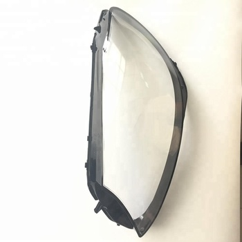 Auto Head Lamp For Mercedes W205 Headlight Glass Lens Cover - Buy Mercedes  Headlight,Mercedes W205 Headlight Glass,Mercedes W205 Headlight Lens Cover