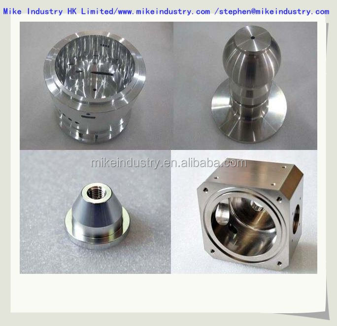 stainless steel cnc machining , cnc precision turning , cnc milling stainless steel