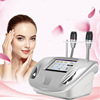 2018 Wholesale Portable Skin Resurfacing Device Radar Ultrasound Wrinkle Removal Lifting Line Carving Beauty Instrument