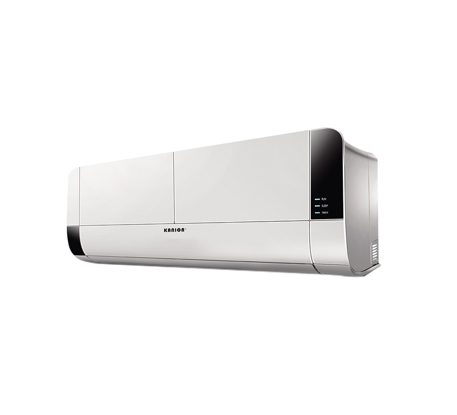 KANION 12000BTU Mini Wall Split air conditioner 1TON <strong>ac</strong>, mini split <strong>ac</strong> unit