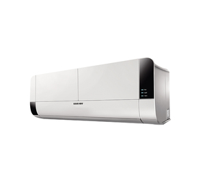 KANION 12000BTU Mini Wall Split air conditioner 1TON ac, mini split ac unit