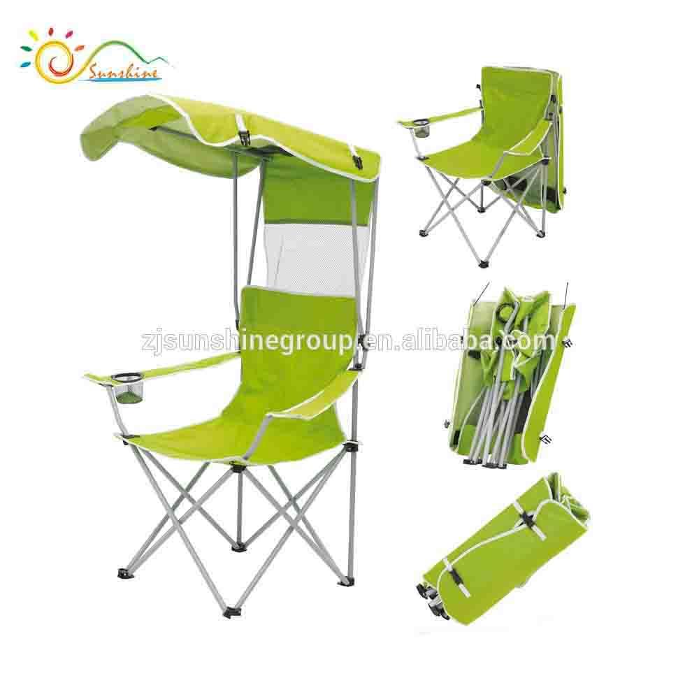 W Umbrella Tommy Bahama Beach Chair