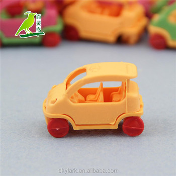 mini small plastic toy cars for kids for sale