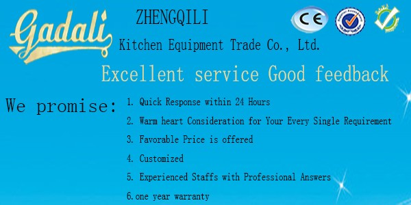 2016 hot sale 2 tanks 2 baskets electric fryer machine(ZQW-102v)