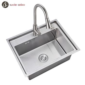 Black Granite Kitchen Wash Basin Designs Porcelain Sinks Offers