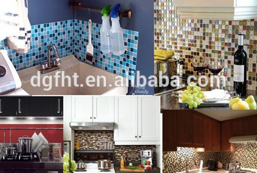 mosaicos para bao free perfect elegant bonito espejo bao pared