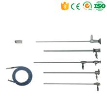 MY-P001 Medical Equipment Hospital Hysteroscopy instrument