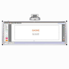 78 ''smart <span class=keywords><strong>whiteboard</strong></span> <span class=keywords><strong>met</strong></span> <span class=keywords><strong>metalen</strong></span> <span class=keywords><strong>frame</strong></span> interactieve touch en vinger touch screen display board