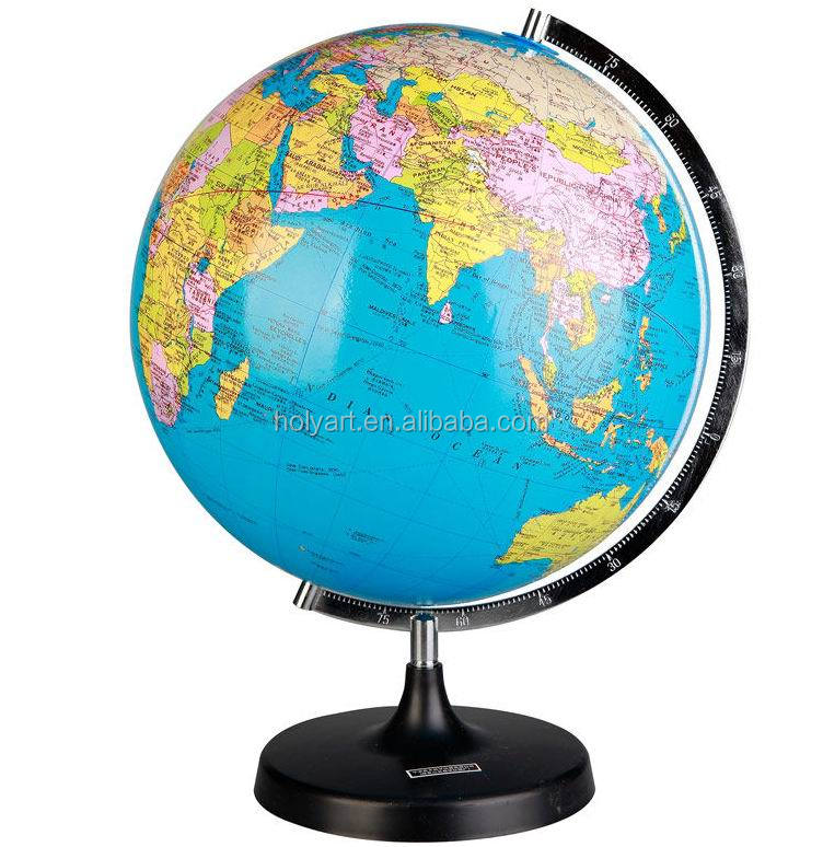 Hot sale high quality world globe map buy world globe maphigh hot sale high quality world globe map buy world globe maphigh quality world mapmap in bulk product on alibaba gumiabroncs Image collections