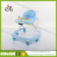 high quality baby learning walk toys Colors old fashioned SIMPLE baby walker