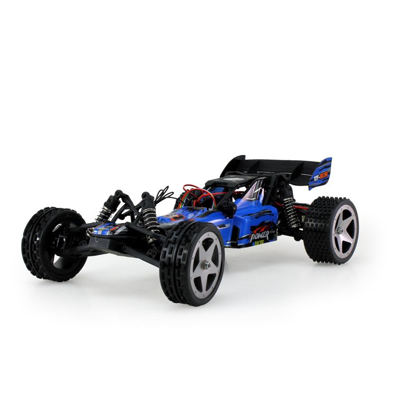 Mini Race Car Toys Wholesale, Car Toys Suppliers - Alibaba