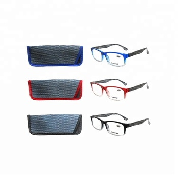 1ae278a00a67 Brightlook Power Design Optics Reading Glasses
