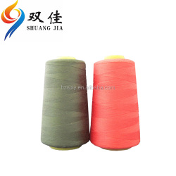 thread in dubai overlock yarn zari thread manufacturers