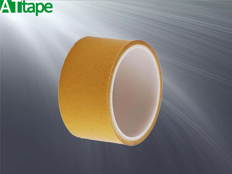Waterproof Double Sided Adhesive Tape Clear Buy Self