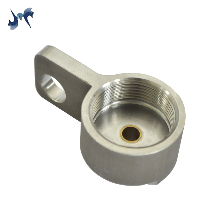 water jet pump parts fixed block of 87K rotary valve for waterjet cutting machine intensifier 87k