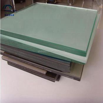 Sabbiatura Vetro Temperato Porta/10mm Vetro Temperato Prezzo/vetro ...