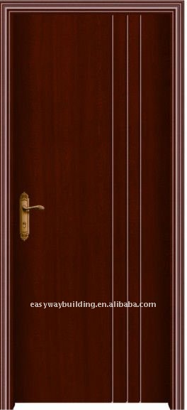 italian kitchen doors & handles 76mm