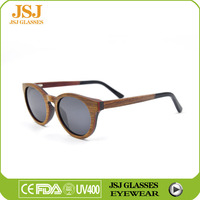 Where To Buy Unique Wood Bamboo Sunglasses with Mirrored lenses