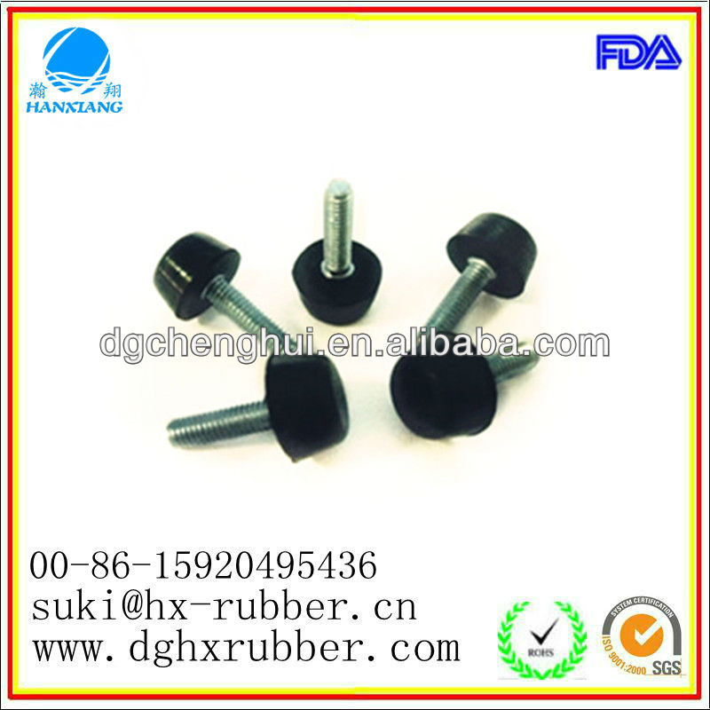 customize/china made Bicycle/auto/appliance/car/truck/ship Rubber Parts