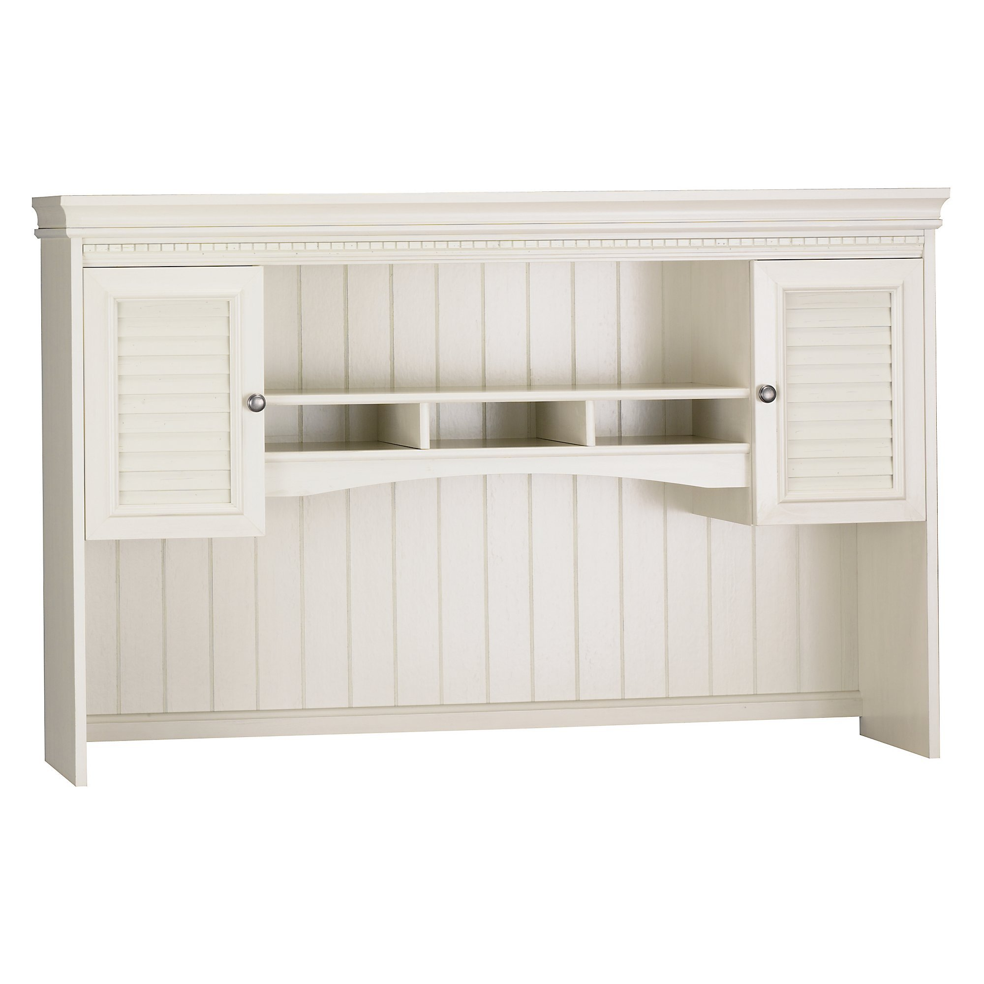 white in line fairview hutch shaped desk antique at l get shopping deals find guides on quotations cheap for