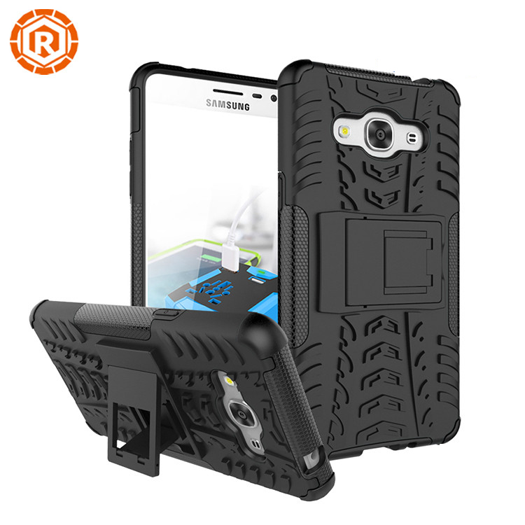 brand new 40e97 6ed07 Mobile Phone Accessories Case Flip Cover Waterproof Case For Samsung Galaxy  J3 Pro - Buy For Samsung Galaxy J3,Waterproof Case For Samsung Galaxy J3 ...