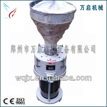 2013 New Type maize miller/corn milling machine/wheat grinder