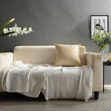 Наволочка для подушки декоративная наволочка из искусственной кожи чехол для сиденья наволочка с изображением автомобиля поясная наволоч...(Китай)