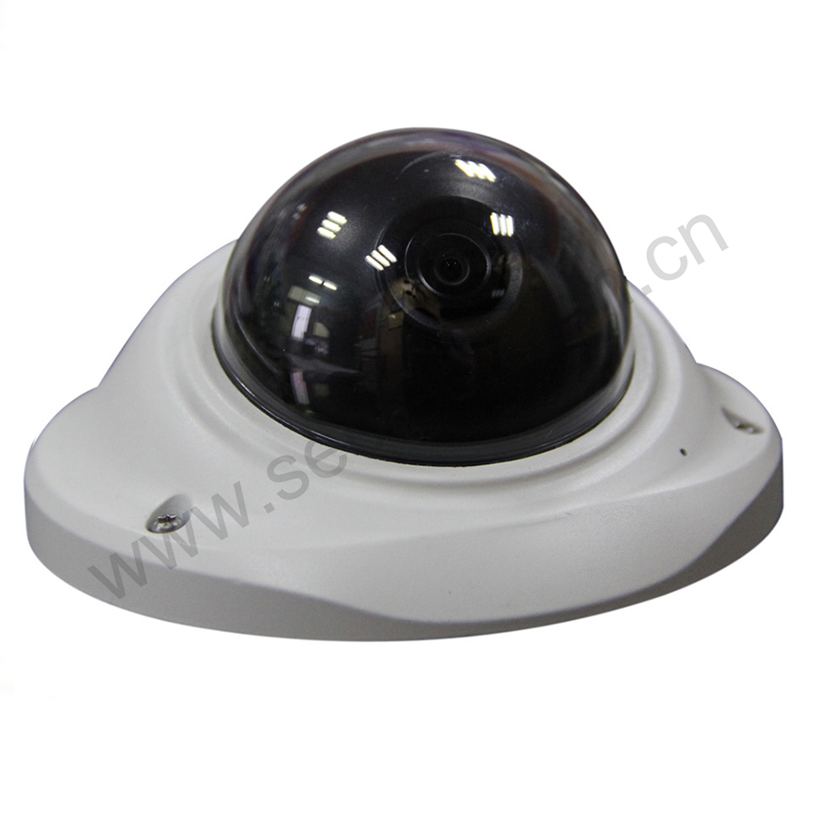 Top 10 Cctv Camera Factory China Wide Angle Hidden 360 Degree