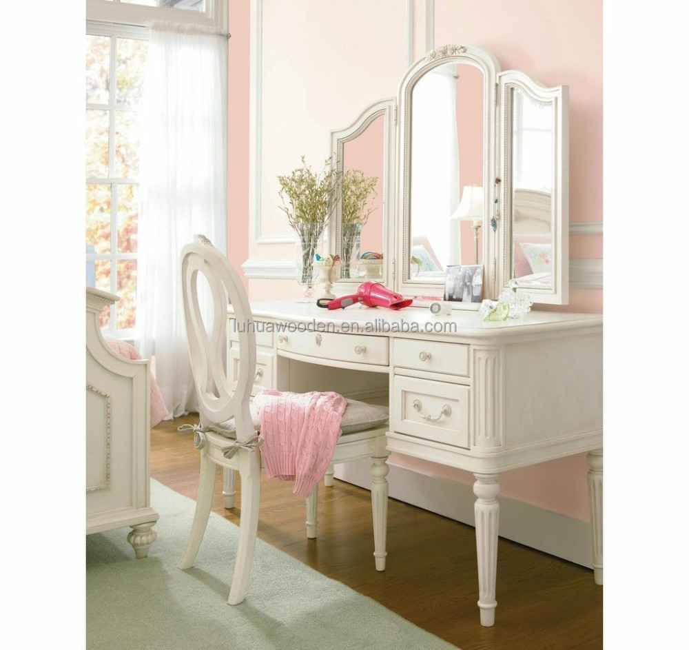 Dressing table designs for bedroom dressing table designs for dressing table designs for bedroom dressing table designs for bedroom suppliers and manufacturers at alibaba geotapseo Gallery