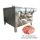 Good Quality Cashew Nuts Baking Almond GroundNut Pine Nut Sunflower Seeds Baker Peanut Roasting Machine Product Line