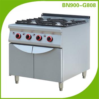 bio brick wood stove