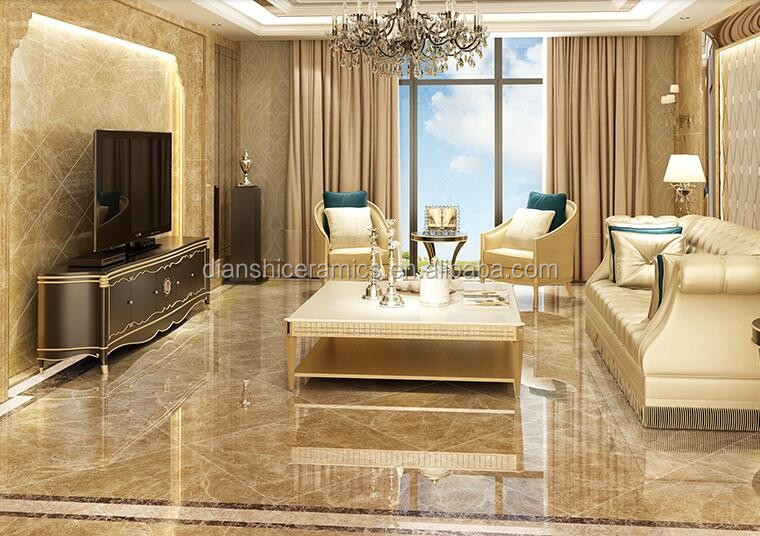 Granite Tile Price India Kajaria Floor Tiles 800x800