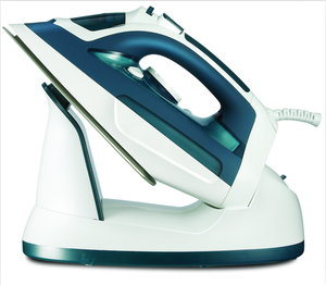 Howga HJ-8038 Flat vertical ironing promotion steam iron