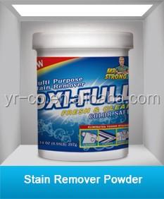 YRDT-02 di Alta qualità lavastoviglie tablet per la pulizia della casa