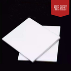 Ptfe teflon skived sheet with competitive price