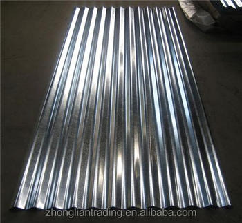 Corrugated Steel Sheet For Roofing For Tema Ghana Buy Galvanized Steel Sheet 22 Gauge Corrugated Steel Roofing Sheet Corrugated Plastic Roofing Sheets For Greenhouse Product On Alibaba Com
