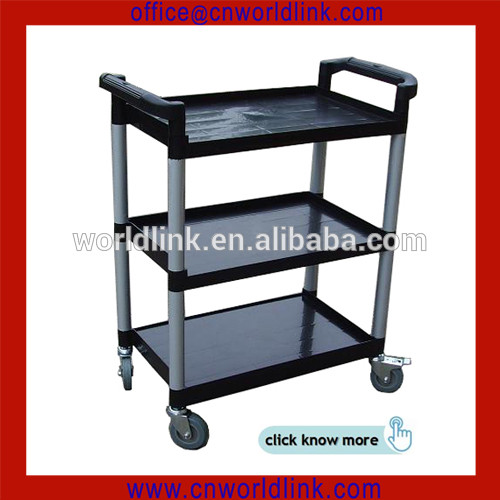 In Short Supply High Safety Hotel and Office Safe Crate