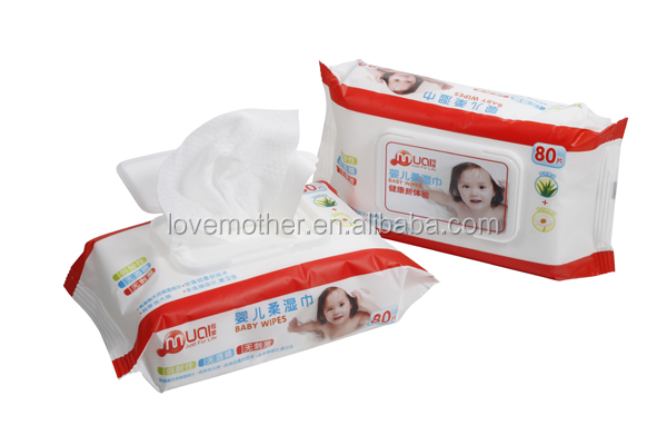 baby wipes, soft wet baby wipes safe and healthy enough