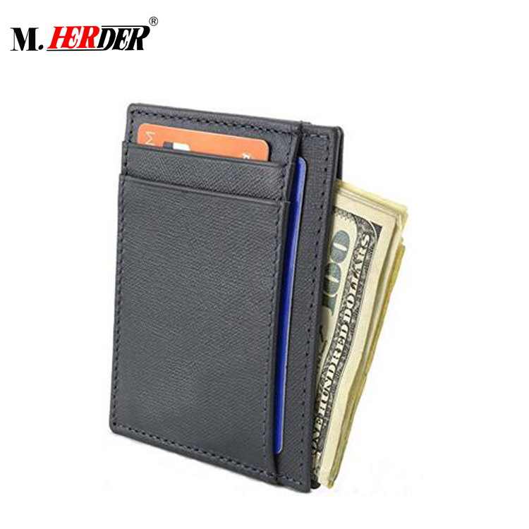 anti lost wallet