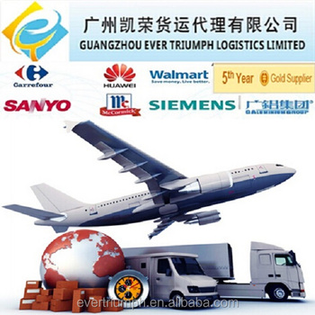 Cheap Dhl Air Freight Rates From China To Usa Buy Dhl